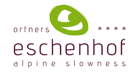Ortners Eschenhof **** - Alpine Slowness